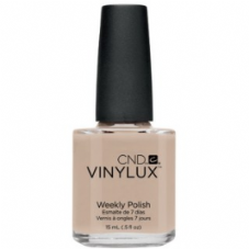 CND Vinylux - Powder my Nose